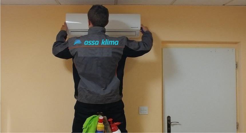 servis-klimatizacie-nitra-bratislava